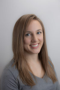 Brenna Bouchard R.Ac Owner, Registered Acupuncturist at Fort Saskatchewan Acupuncture